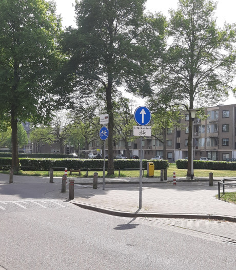 Vijftig nieuwe koopwoningen op PNEM-terrein in Helmond-Noord