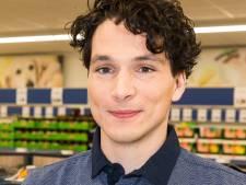 'Roekeloze' Daniël Lippens wil inspireren met podcast over veilig autorijden