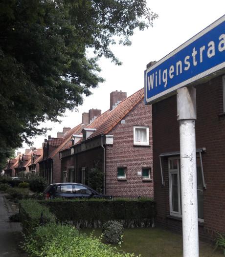 Opknappen wijk Schijndel start in tweede helft 2019