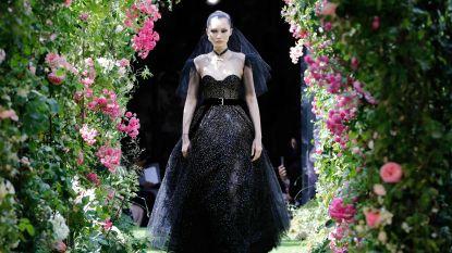 Haute-coutureweek van start in Parijs: wat is nu juist het verschil met de andere modeweken?