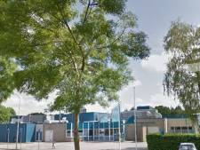 Zwembad De Veldkamp gaat kopje-onder: draait al drie jaar met 2 ton verlies