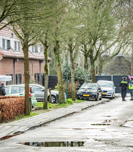 Verdachte dodelijke schietpartij Leersum blijft nog zeker twee weken in de cel
