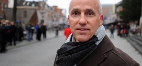 Voormalig raadslid Leo Janssen uit Hengelo steunt beweging gele hesjes
