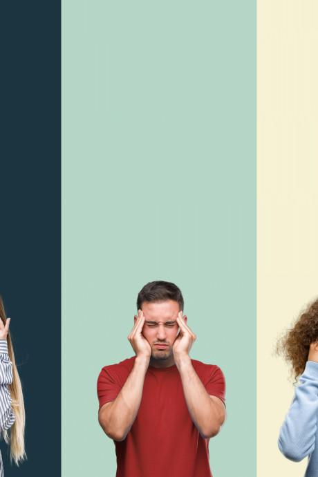 Kwart van werkenden zal uitvallen door stress, Arbo Unie luidt noodklok