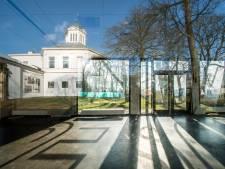 Politiek eist opheldering over fiasco Museum Arnhem