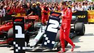 Controverse in F1: Vettel ziet zege in Montreal door de neus geboord door tijdstraf van 5 seconden