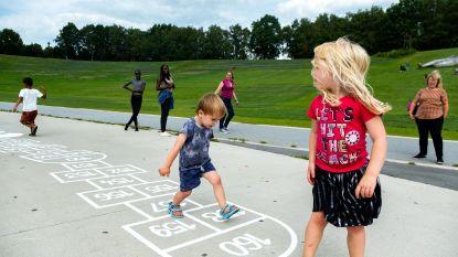 De Schorre schrapt alle groepsactiviteiten uit zomerprogramma