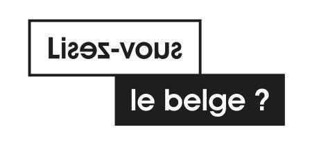 """""""Lisez-vous le belge?"""""""
