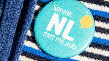 Anderstaligen leren voortaan Nederlands tijdens praatcafés buurthuis 1601
