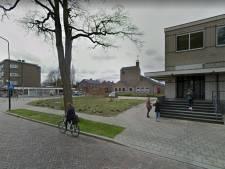Nieuwe winkel en appartementen tegenover Özbaktat in Apeldoorn Zuid: 'Maar liever niet wéér horeca'