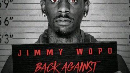 Twee rappers doodgeschoten in 1 dag in VS