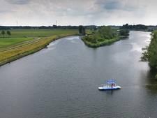 Impasse na ruzie over grondprijs Recreatiepoort Werkendam