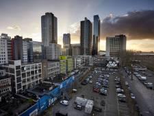Spanning rond 'explosief' LSI-rapport van Rotterdamse Rekenkamer