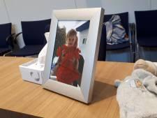 14 jaar cel geëist tegen Maick S. voor doodslag Xaja (1) uit Hengelo