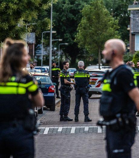 Marcouch sluit 'crimineel' café en restaurant in Malburgen waar politie gisteravond binnenviel