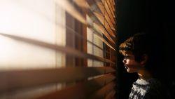 Britse inlichtingendiensten zetten kinderen in als spionnen