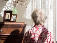 Komende jaren 'explosieve groei' dementie, parkinson en beroerte verwacht