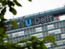 TU Delft en Fox-IT gaan nauwer samenwerken