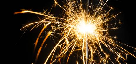 Ingetogen het nieuwe jaar in bij verpleeghuizen met hapjes, drankjes en bingo