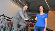 Sport- en danscentrum So-Fit verhuist naar nieuwbouw en breidt aanbod uit