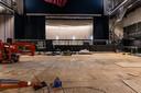 Het Theater aan het Vrijthof in Maastricht benutte de coronatijd om de verbouwing van de Papyruszaal eerder af te ronden.