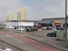 Raad wil een stoplicht bij de parkeerplaats van de Jumbo op de Merwedestraat