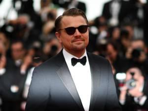 Les solutions de Leonardo DiCaprio contre le réchauffement climatique