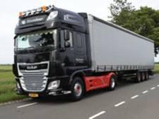 Overname transportbedrijf Hasselt door collega uit Zwartsluis heeft geen gevolgen voor personeel en klanten