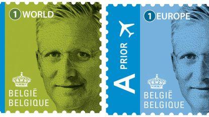 België verdient aan negatieve rentes