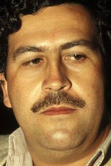 Colombiaanse politie sluit museum over drugsbaas Pablo Escobar