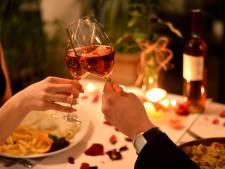 Romantisch dinertje gepland? Kies dan niet voor kaarslicht