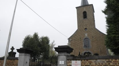 Protestantse klokken luiden over Rumsdorp
