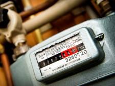 Meer dan één op de tien huizen al aardgasvrij