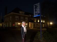 Elles Reuling werkte bijna veertig jaar in de nachtdienst: 'Je hebt een bepaalde regelmaat'