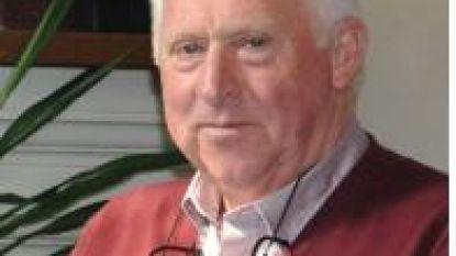 """'Meester Ronny' Rigole (70) overleden door coronavirus: """"Zonder dit icoon zal het toneel in Kruiseke nooit meer hetzelfde zijn"""""""