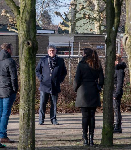 Oproep van Janneke (12) ontroert burgemeester én Tweede Kamer