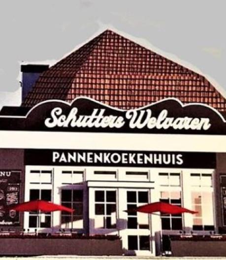 Jawel, anno 2020 krijgt ook Den Bosch eindelijk een pannenkoekenhuis