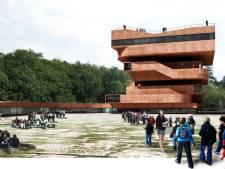 Historisch museum uit de mottenballen, maar dit keer geen 'postmoderne hutspot en hipdoenerij'