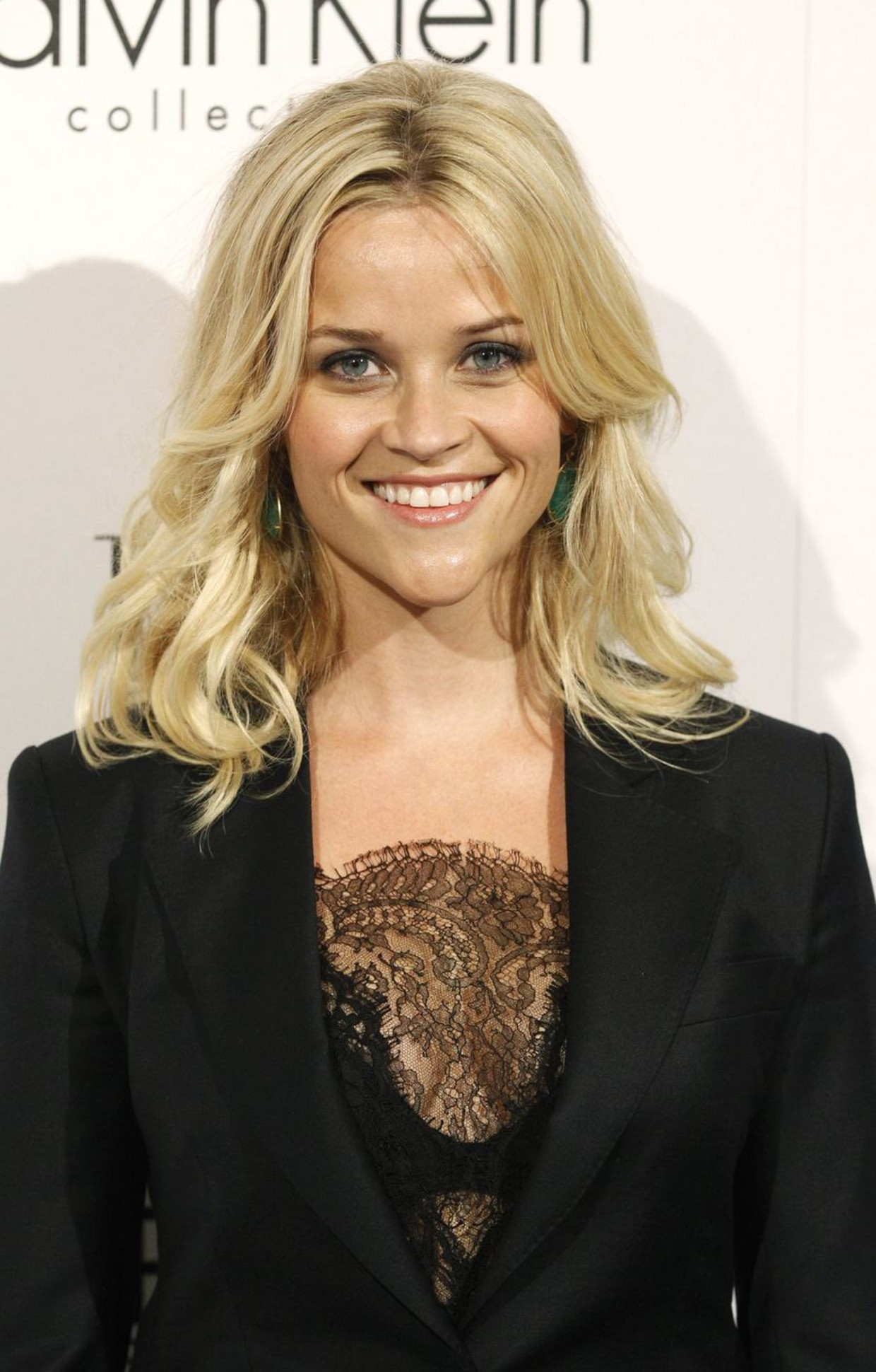 Reese Witherspoon in Sex Tape | De Morgen