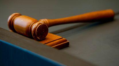 Twee jaar cel voor aanranding dakloze minderjarige