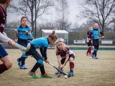 'Sportformateur' helpt Vijfheerenlanden bij nieuw sportbeleid
