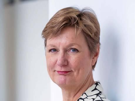 Aboutaleb doet aangifte vanwege lek over vertrek topambtenaar Ina Sjerps