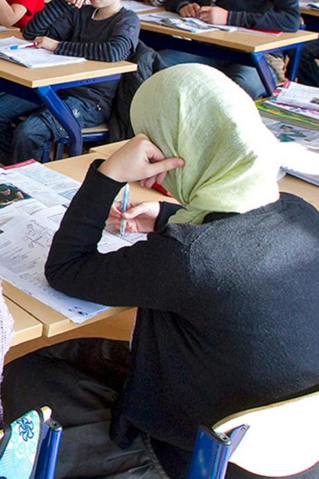 Zoetermeer verliest beroep in zaak Yunus Emre-school