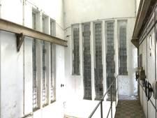 Pomphuisje kopen? Vijf dingen die je moet weten over het meest karakteristieke huisje van Oosterhout
