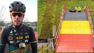 Koers Kort (9/1). Sven Nys trekt veldritplunje aan en verkent BK-parcours voor Toon Aerts - Geraint Thomas alsnog naar de Giro?