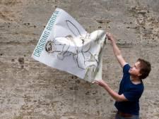 Haagse coalitie laat 41 insprekers voor niets wachten: impasse over kunstsubsidies 'nu te ingewikkeld'