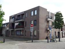 Appartementengebouw Roosendaal wordt wooncomplex voor jongeren uit probleemsituatie