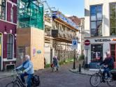 Oud Deventer: hogere Viking tast aanzicht stad aan