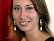 Anna Woltz en Koos Meinderts krijgen Zilveren Griffel