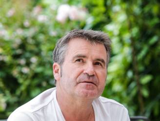 Franse landbouwer krijgt chemiereus Monsanto definitief op de knieën